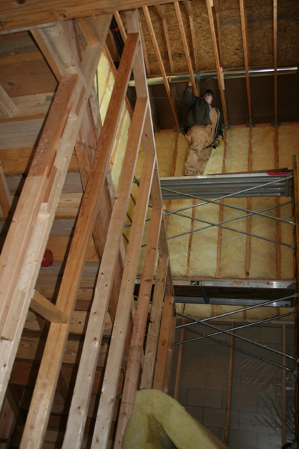 insulation-installation.JPG