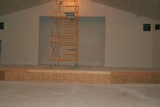 construction-012.JPG